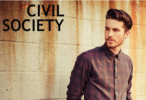 Civil Society Clothing